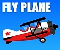 Fly-Plane