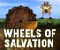 Wheels-of-Salvation