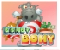 Bomby-Bomy